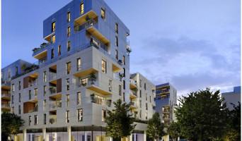 Rueil-Malmaison programme immobilier neuve « Programme immobilier n°218735 »  (3)