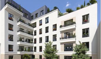 Le Perreux-sur-Marne programme immobilier neuve « Programme immobilier n°218737 » en Loi Pinel  (3)