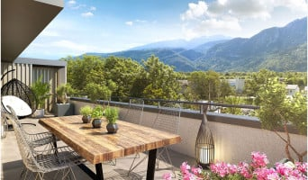Ayse programme immobilier neuve « Poem » en Loi Pinel  (3)