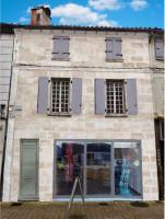 Angoulême programme immobilier neuve « Villa Equalisma »  (2)
