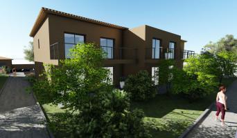 Cervione programme immobilier neuve « Montecristo »  (2)