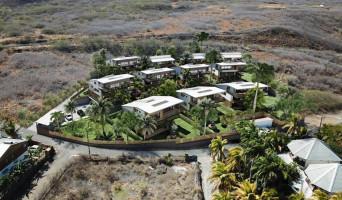 Saint-Paul programme immobilier neuve « Côté Ouest » en Loi Pinel  (3)