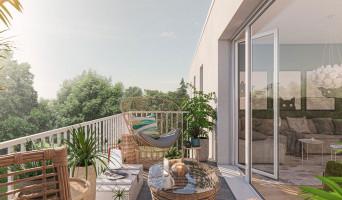 Guilers programme immobilier neuve « Okhonn » en Loi Pinel  (2)