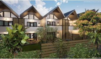Étang-Salé programme immobilier neuve « Precioso » en Loi Pinel  (2)