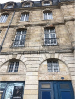 Bordeaux programme immobilier neuve « Quai de la Grave »  (2)