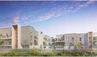 Bordeaux programme immobilier neuve « Jolly » en Loi Pinel  (2)
