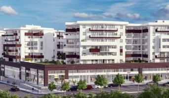 Ajaccio programme immobilier neuve « Ajaccio »