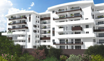 Ajaccio programme immobilier neuve « Ajaccio »  (3)