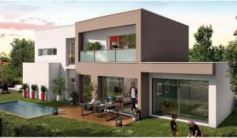 Balma programme immobilier neuve « Programme immobilier n°219067 » en Loi Pinel  (3)