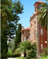 La Londe-les-Maures programme immobilier à rénover « Château Horace Vernet » en Déficit Foncier  (3)