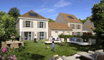 Le Mée-sur-Seine programme immobilier neuve « Programme immobilier n°219354 » en Loi Pinel  (3)