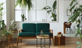 Narbonne programme immobilier neuve « Vert Idylle »  (3)