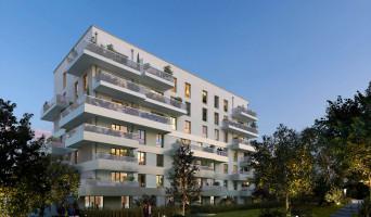 Champs-sur-Marne programme immobilier neuve « Programme immobilier n°219772 »