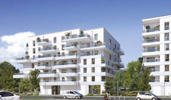 Champs-sur-Marne programme immobilier neuve « Programme immobilier n°219772 »  (4)