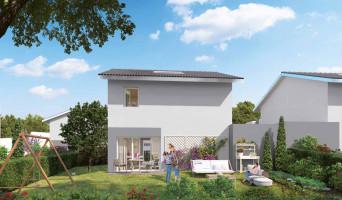 Perrignier programme immobilier neuve « Programme immobilier n°219804 »  (2)