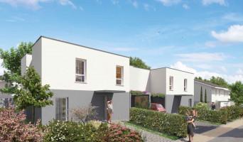 Perrignier programme immobilier neuve « Programme immobilier n°219804 »  (4)