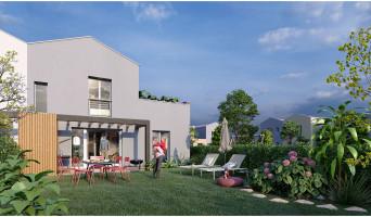 Vaux-sur-Mer programme immobilier neuve « Terre d'Embruns »  (2)