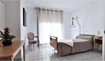 Marseille programme immobilier neuve « La Fruitière »  (4)