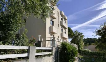Marseille programme immobilier neuve « La Fruitière »  (5)