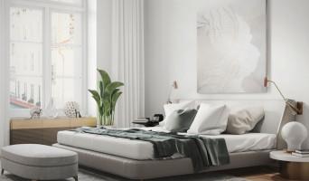 Nice programme immobilier à rénover « Villa Verani » en Déficit Foncier  (4)