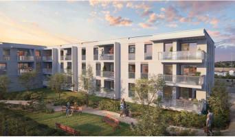 La Tremblade programme immobilier neuve « Les Haubans »  (2)