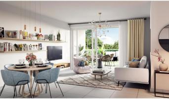 Vias programme immobilier neuve « Maona » en Loi Pinel  (3)