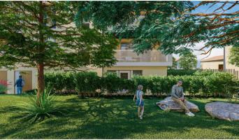 Villefranche-sur-Saône programme immobilier neuve « Jardin d'Héméra » en Loi Pinel  (4)