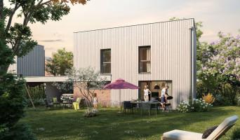 Tourcoing programme immobilier neuve « La Fabrik » en Loi Pinel  (4)