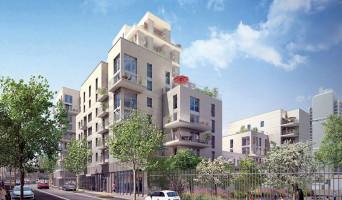 Marseille programme immobilier neuve « M-IM »  (3)