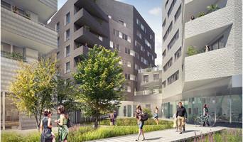Boulogne-Billancourt programme immobilier neuve « Programme immobilier n°29316 »  (2)